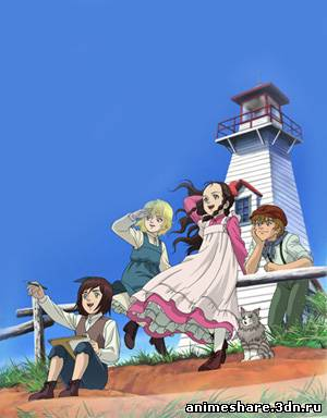 http://animeshare.3dn.ru/_pu/22/84756.jpg